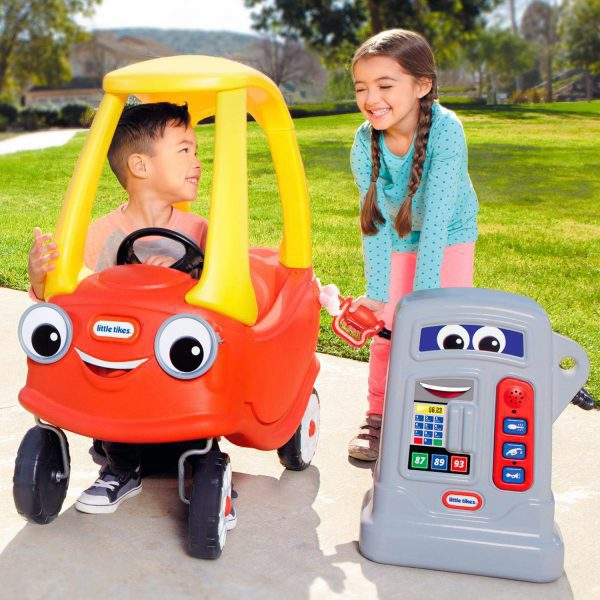 Little Tikes Cozy Coupe Australia