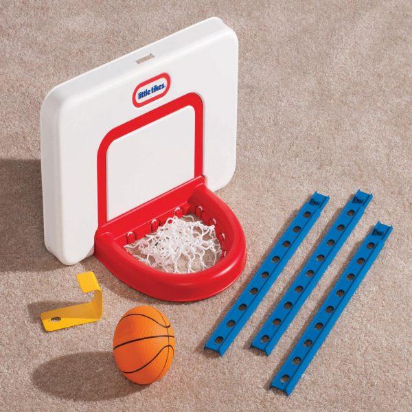 Attach 'n Play™ Basketball