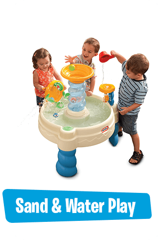 https://littletikes.com.au/sand-and-water-play-toys/