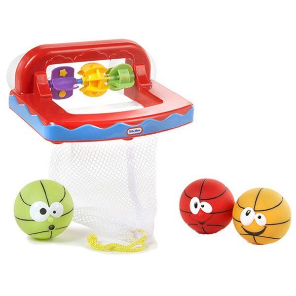 Bathketball Little Tikes