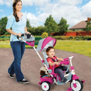 Toddler Ride on Toys for Toddlers and kids up to 3+ years